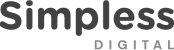 Simpless Digital Agency